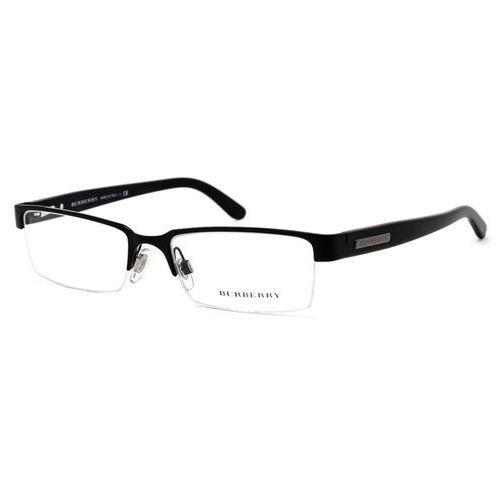 Okulary Korekcyjne Burberry BE1156 1001
