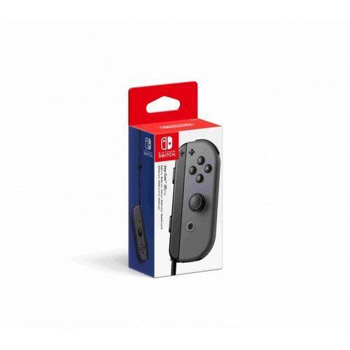 Joy-Con (R) Grey kontroler do Nintendo Switch
