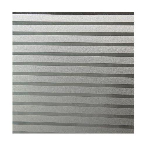 D-c-fix Folia statyczna clarit 45 x 200 cm (4007386314307)