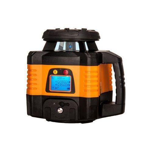 Budmiar Niwelator laserowy fl 150h-g mm geo-fennel (4045921008953)