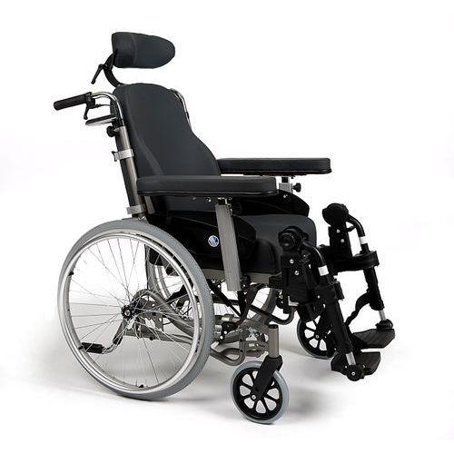 Wózek inwalidzki specjalny Inovys 2 Vermeiren - sprawdź w wybranym sklepie