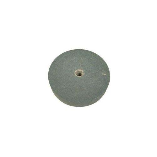 Ściernica ceramiczna 150 x 20 x 12.7 mm BTA1550E NUTOOL (5022336563658)