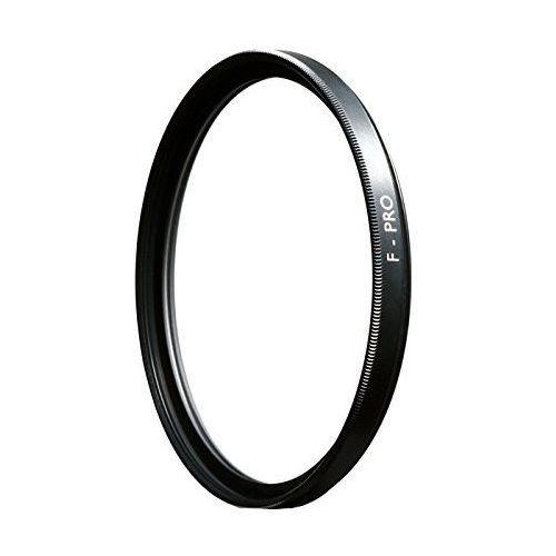 B+w B + w uv-filter (55 mm, e, f-pro, 2 x cieplnie, professional haze i ochrony) (4139052088691)