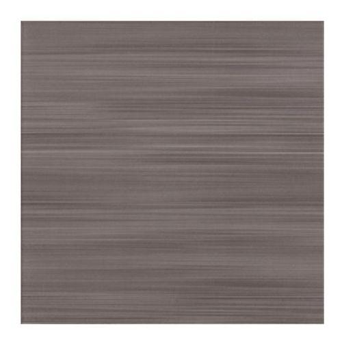 Pilch manhattan szary płytka podłogowa 33x33 __darmowa dostawa od 1600zł__ (5908228120713)