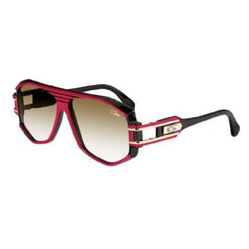 Okulary Słoneczne Cazal 163S 200SG