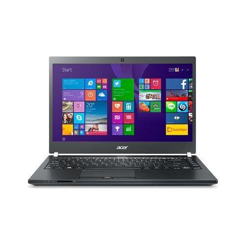 Acer TravelMate NX.VATEP.005