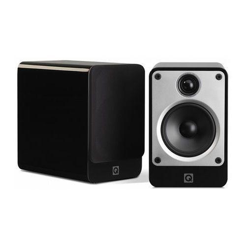 Q Acoustics Concept 20 - Raty 0% * Dostawa 0zł * Dzwoń 22 428 22 80 – negocjuj cenę! Salon W-wa-ul. Tarczyńska 22
