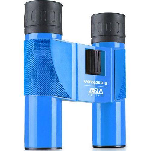 Delta optical Lornetka do-1515 voyager s niebieski