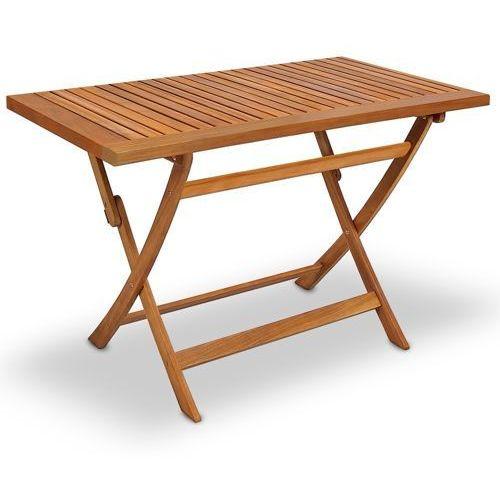 Meble Ogrodowe Drewniane Składane Producent : Meble ogrodowe wideShop