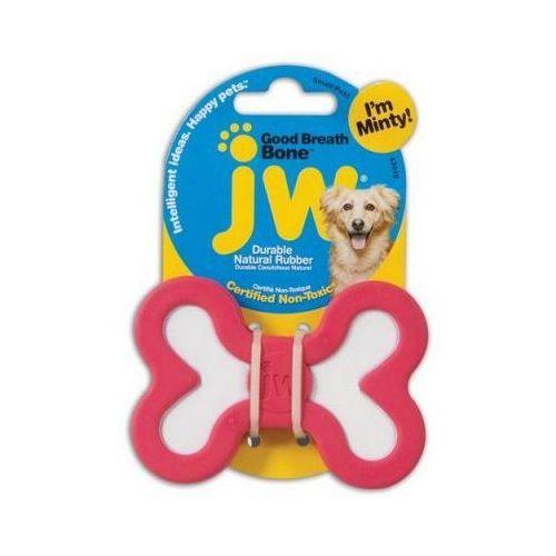 breath bone medium [43041] marki Jw pet