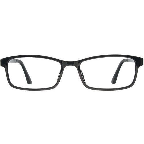 Santino KP 351 C1 Okulary korekcyjne + Darmowa Dostawa i Zwrot