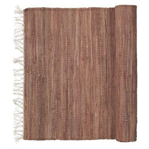 Broste Copenhagen - Dywanik bawełniany Chindi