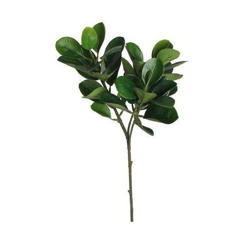 Bukszpan sztuczny liść 46 cm marki Splendid