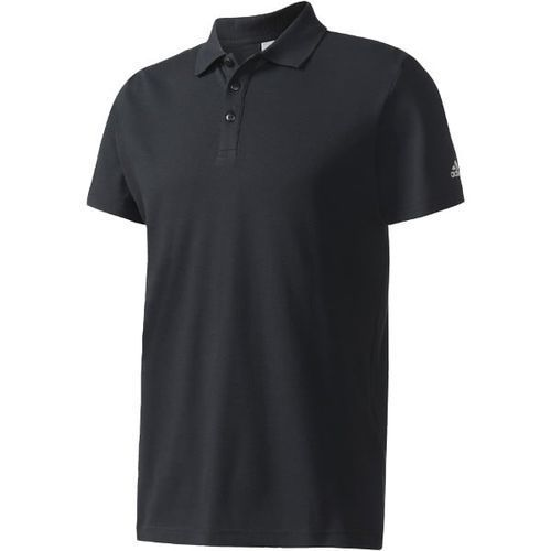 Koszulka polo essentials basic s98751, Adidas, S-XXXL