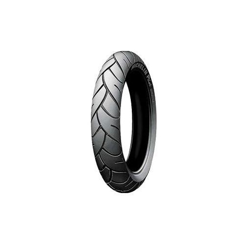Michelin Pilot Sporty 100/80 R16