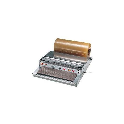 Diamond Maszyna pakująca | 400mm | 650w | 485x600x(h)140mm