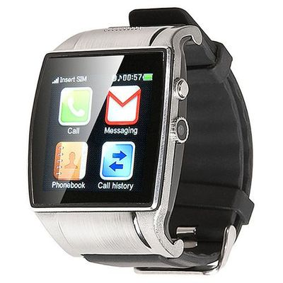 Tracer T-Watch Liberto S2