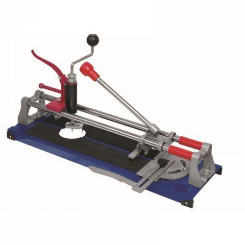Maszynka do glazury DEDRA 1132 400 mm + DARMOWY TRANSPORT!