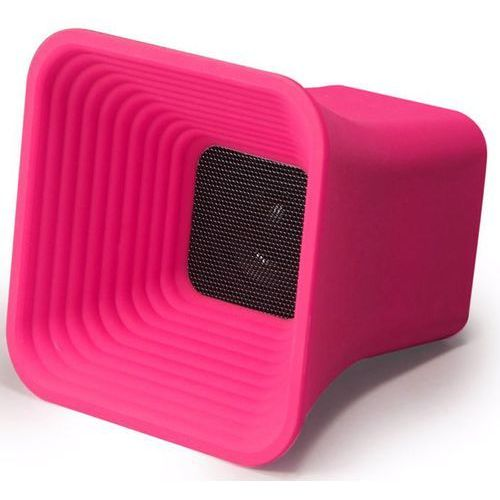 Camry Głośnik Bluetooth CR1142, CR1142
