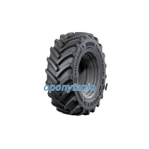 Continental tractormaster ( 540/65 r28 142d tl podwójnie oznaczone 145a8 )