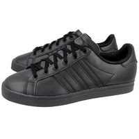Adidas originals Buty adidas coast star ee9700 - czarny