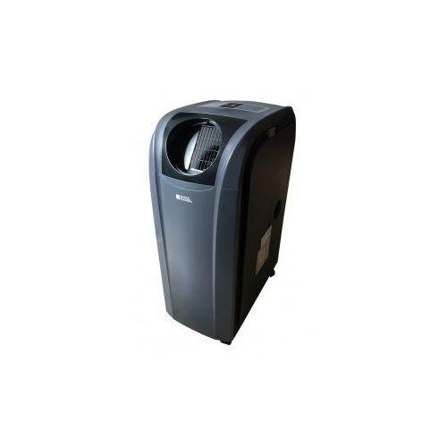 Klimatyzator przenośny Fral Super Cool FSC16SC 4,5kW