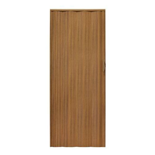 Drzwi harmonijkowe Natura (5907439171064)