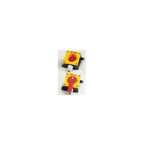 Giovenzana Przełącznik do podszybia gm354