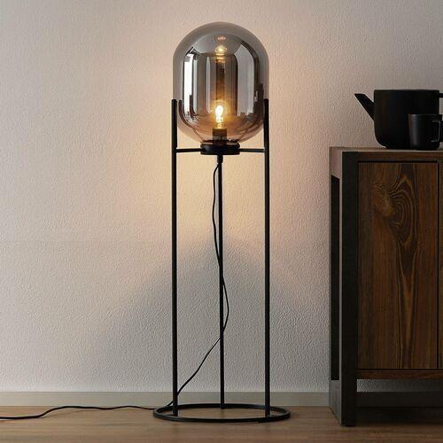 Fischer&honsel gmbh Lampa stojąca regi, wysokość 97 cm (4001133401289)