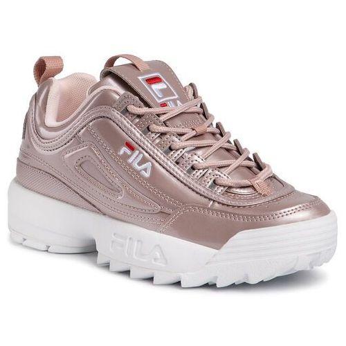 Adidas damskie tenisówki Daily 2.0 Aero Pins S18Aero 39,3
