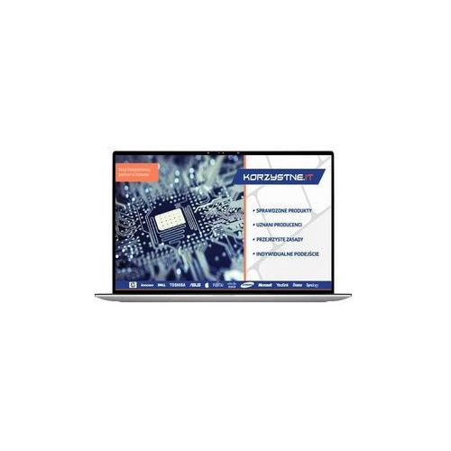 Dell XPS 9300-8339