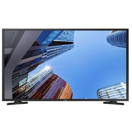 OKAZJA - TV LED Samsung UE40M5002