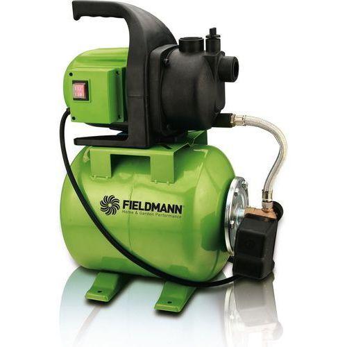 Fieldmann Pompa fvc 8510-ec