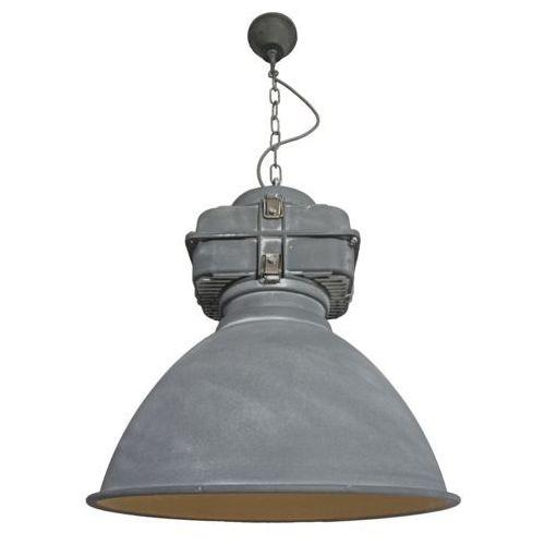Bismarck concrete h5014 co lampa wisząca marki Azzardo