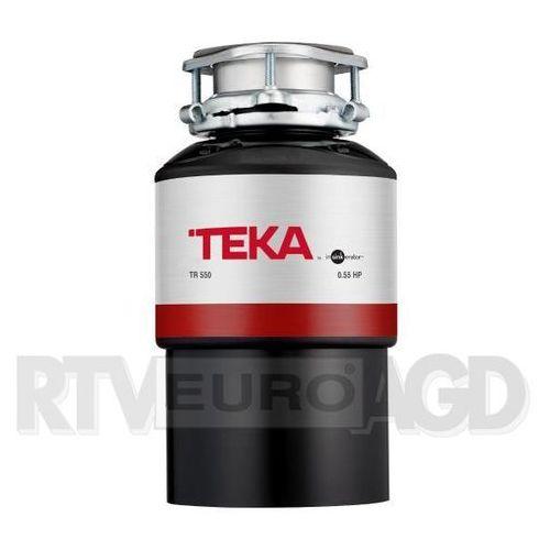 Teka TR 550 (8434778010640)