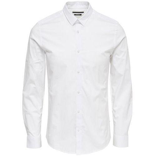 Koszula taliowana, Only & sons