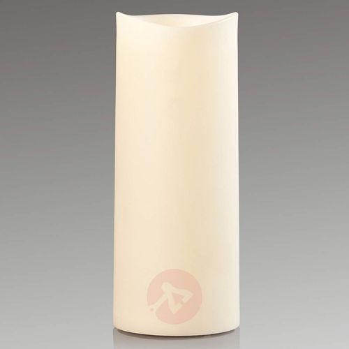 Sompex Świeczka dekoracyjna led outdoor candle