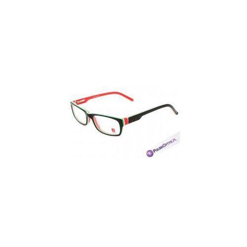 3635876314 Okulary korekcyjne ceny