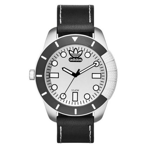 Adidas ADH 3037 - produkt z kat. zegarki męskie