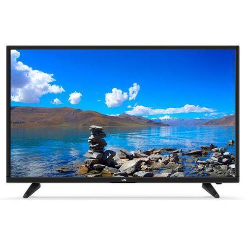 Telewizor LIN LED 32LHD1510 + Zamów z DOSTAWĄ JUTRO! + DARMOWY TRANSPORT!