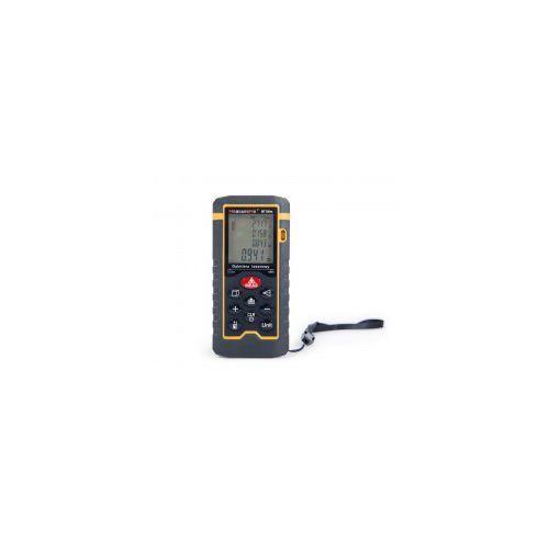 Dalmierz laserowy 100m, C5AD-75535