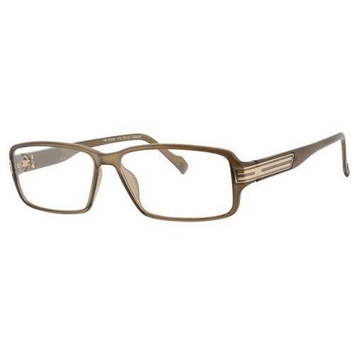 Stepper Okulary korekcyjne 20021 114