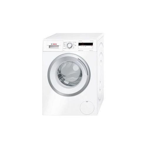 Bosch WAN2406EPL