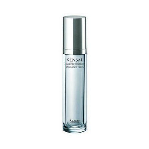 Sensai  cellular performance hydrating esencja nawilżająca (hydrachange esence) 40 ml