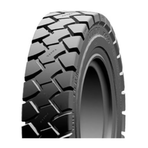 Kenda K610 Kinetics ( 6.50 -10 12PR TT SET - Reifen mit Schlauch )