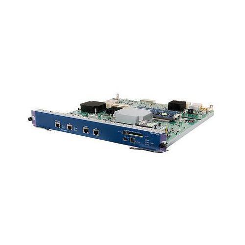 Hpe Hp f5000 firewall main processing unit