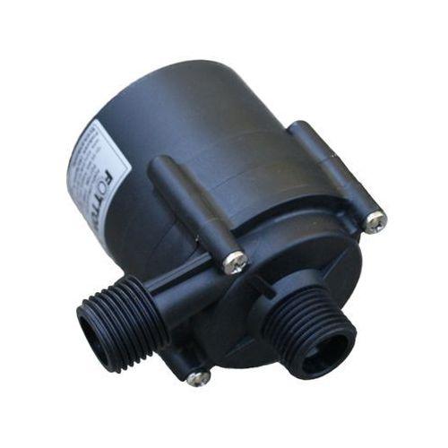 Pompa obiegowa FOTTON FT06 Z zatapialna 12VDC