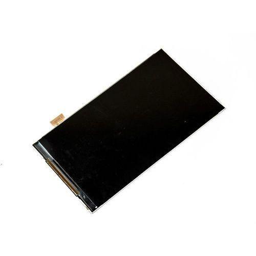 Samsung Wyświetlacz lcd galaxy grand prime g531f