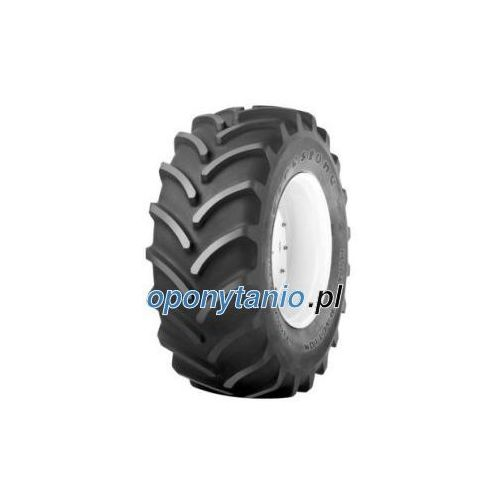 Firestone maxi traction ( 620/70 r42 166d tl podwójnie oznaczone 163e ) (3286340543910)