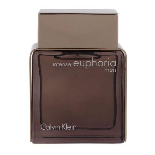 Calvin Klein Euphoria Woman 50ml EdP. Tanie oferty ze sklepów i opinie.